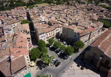 Travaux rue François Morel - Place des Barres