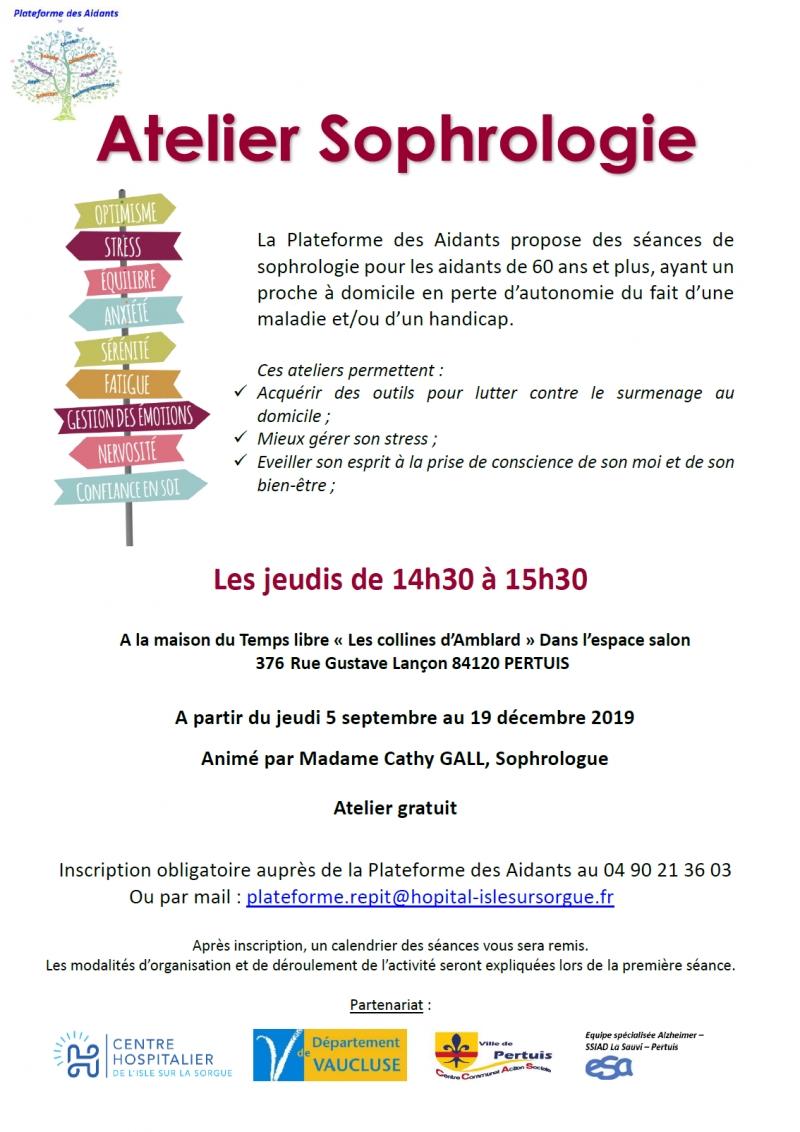 Les Feux De Lamour Calendrier Previsionnel 2019.Le Pertuisien En Ligne
