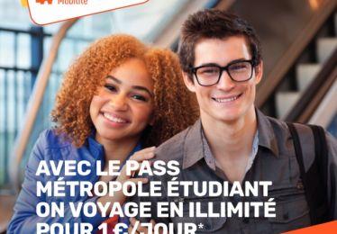 Du nouveau dans les transports scolaire-étudiants-séniors !