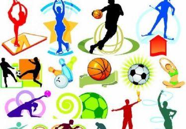 Envie de faire du sport ? Demandez le programme !