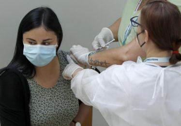 Vaccination : profitez des doses restantes !